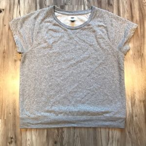 Old Navy Sweatshirt Sweater